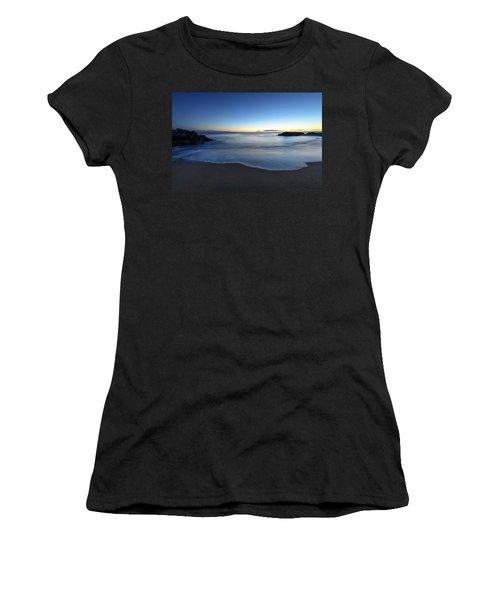 Riptide Women's T-Shirt