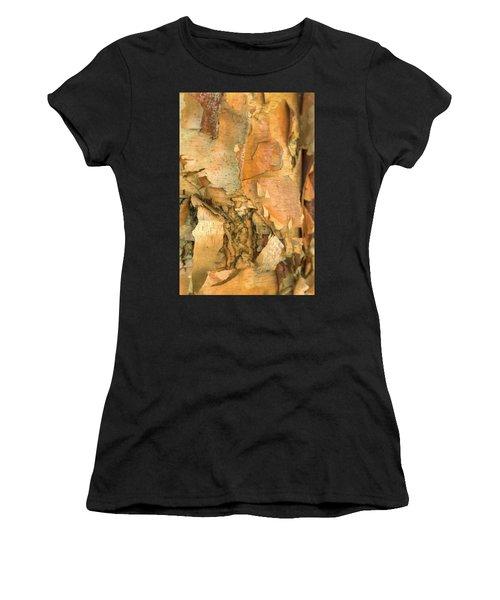 River Birch Women's T-Shirt