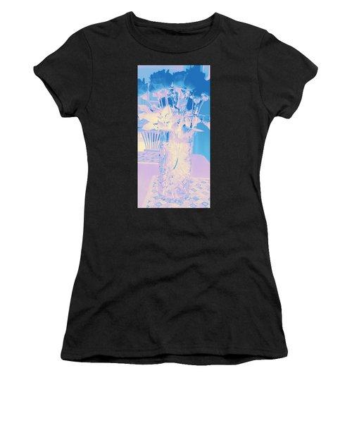 Roses #12 Women's T-Shirt