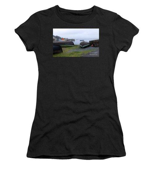 Roundstone 2 Women's T-Shirt