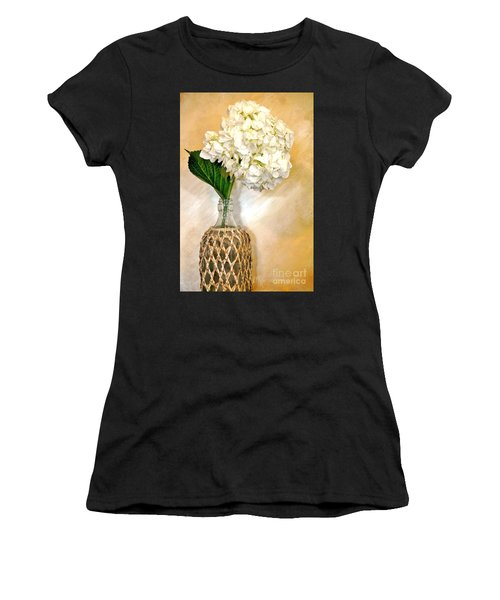 Roxannes Gift To Marsha Women's T-Shirt (Athletic Fit)