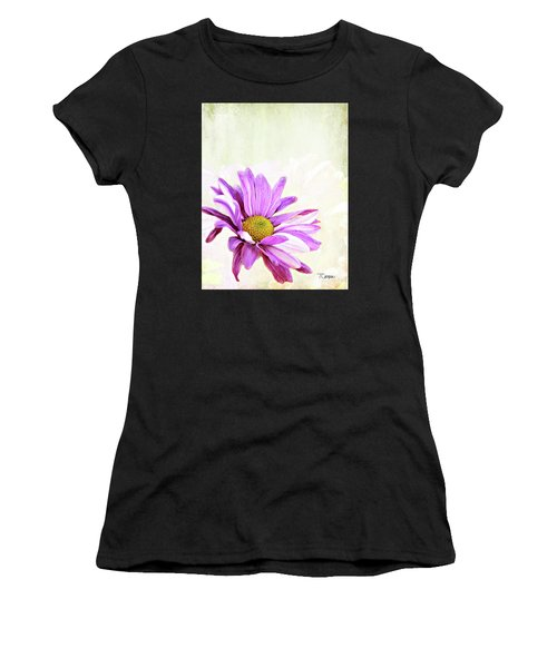 Royalty 2 Women's T-Shirt (Athletic Fit)