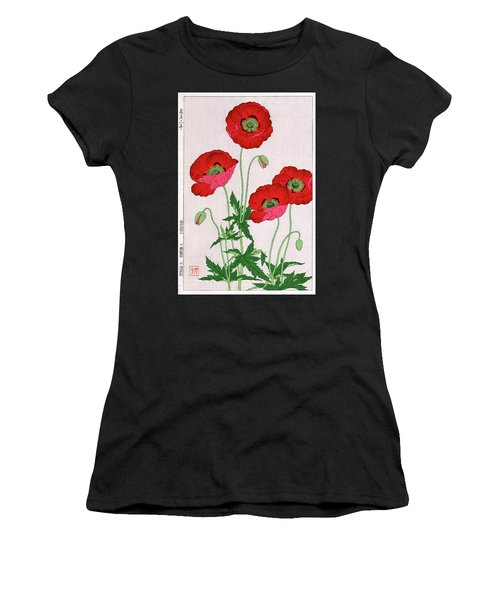 Roys Collection 7 Women's T-Shirt