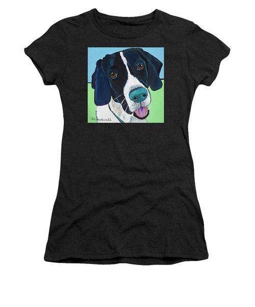 Ruger Women's T-Shirt
