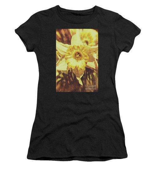 Rustic September Women's T-Shirt