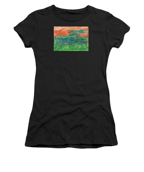 Sailors' Delight Women's T-Shirt