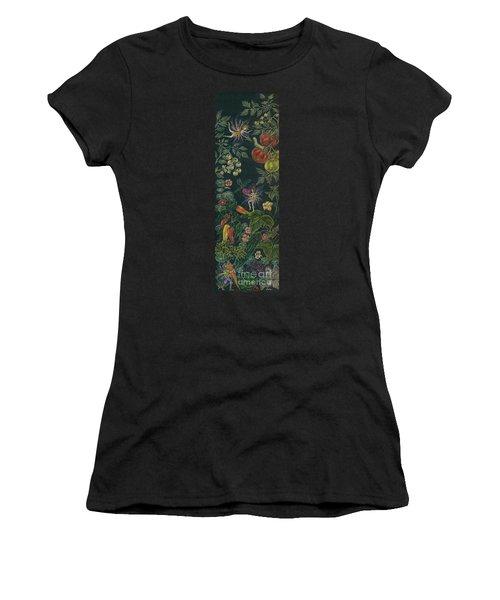 Salad Women's T-Shirt (Athletic Fit)