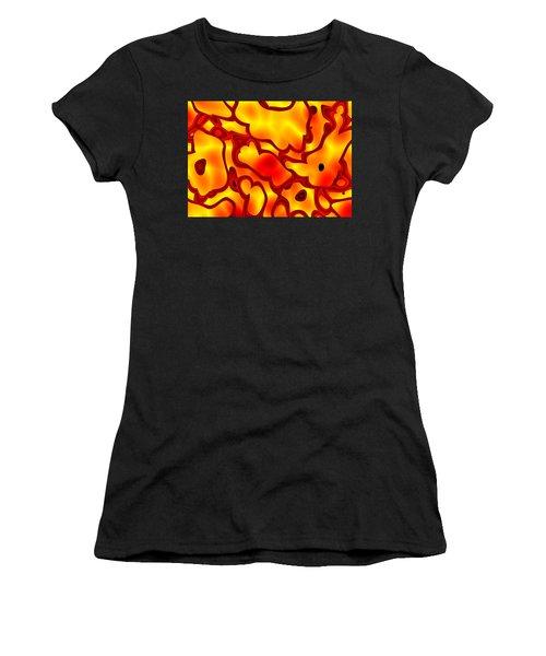 Salpornis Women's T-Shirt