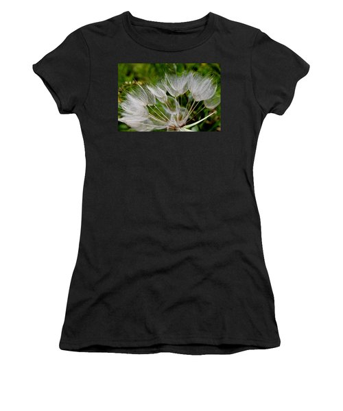 Salsify  Women's T-Shirt