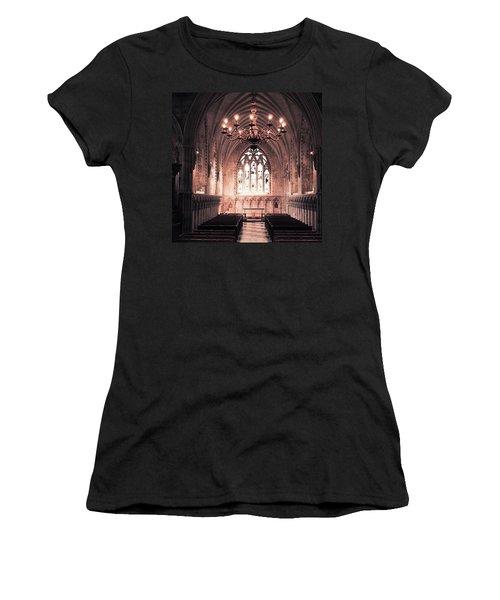 Sanctuary Women's T-Shirt