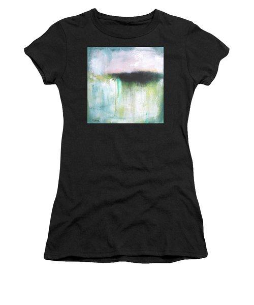 Santa Barbara Women's T-Shirt