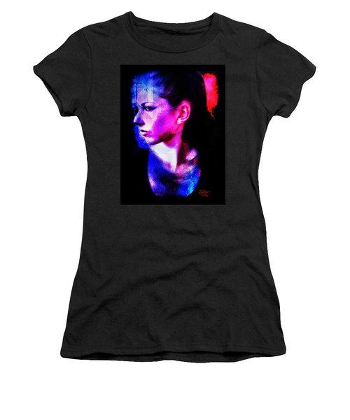 Sarah 2 Women's T-Shirt