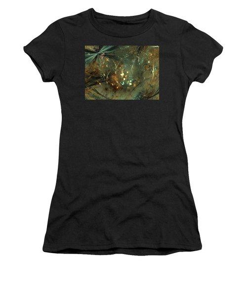 Saturation Women's T-Shirt