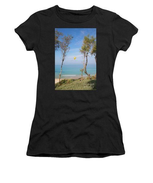 Scapes Of Our Lives #11 Women's T-Shirt