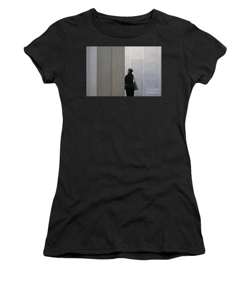 Scapes Of Our Lives #27 Women's T-Shirt
