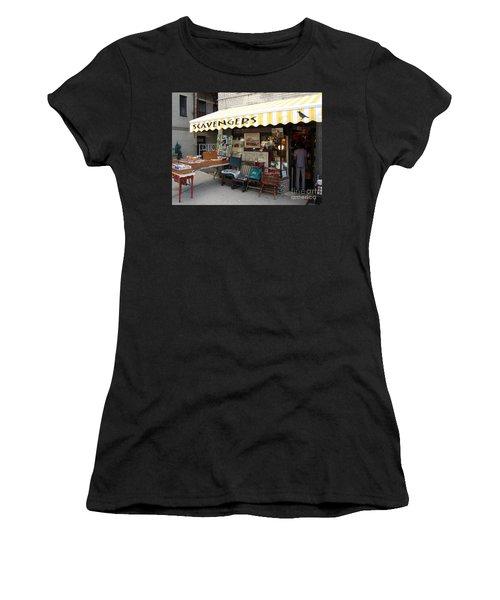 Scavengers Women's T-Shirt