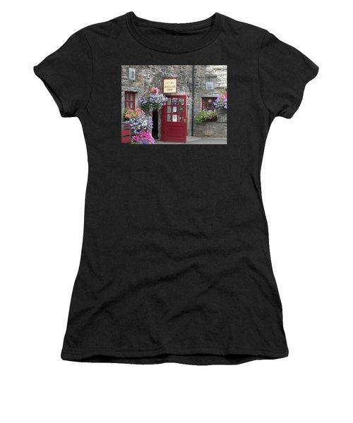 Scotch Women's T-Shirt