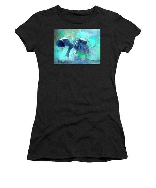 Sea Nymph Women's T-Shirt