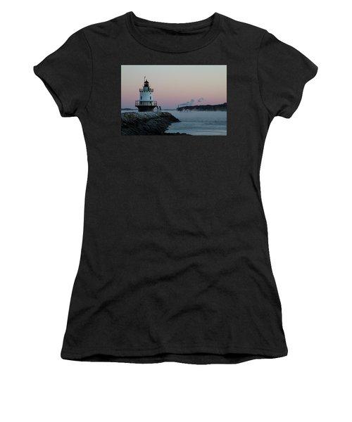 Sea Smoke Women's T-Shirt