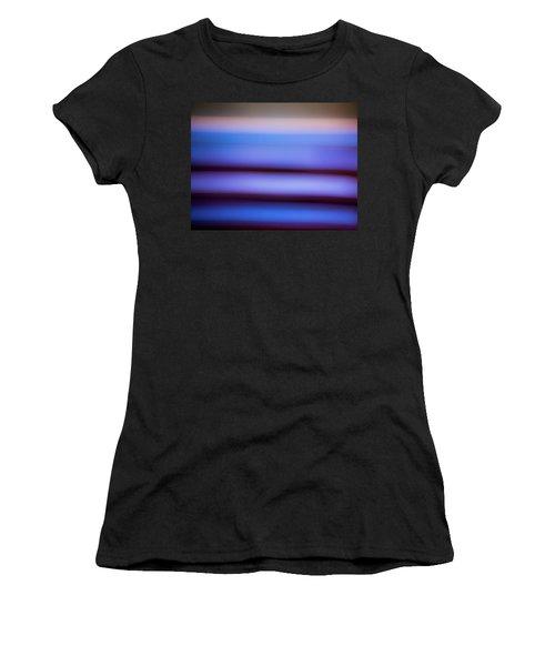 Sea To Land Women's T-Shirt