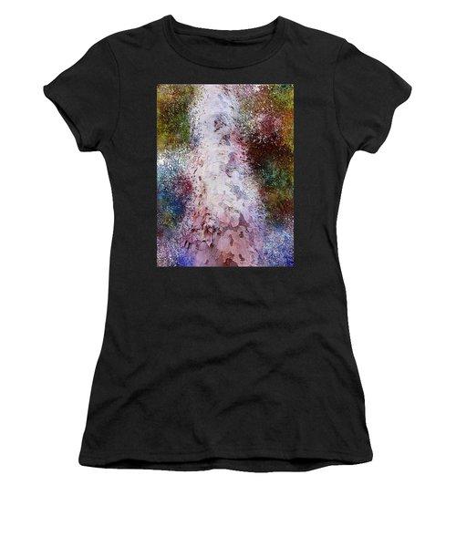 Seasons Women's T-Shirt