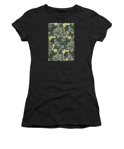 Seaweed Women's T-Shirt