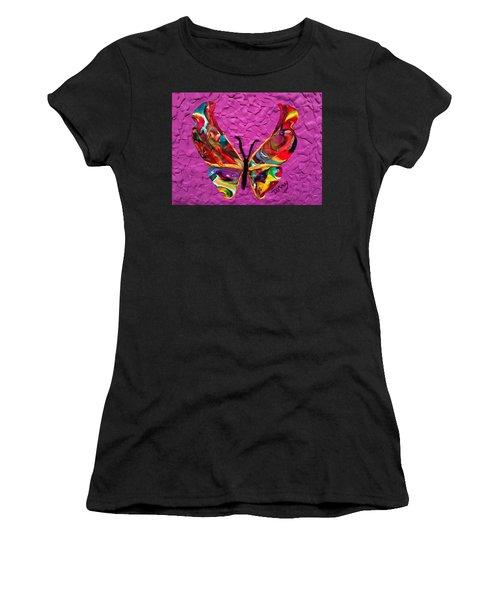Selaras Women's T-Shirt