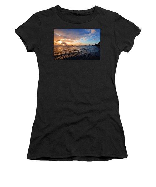Semblance 3769 Women's T-Shirt