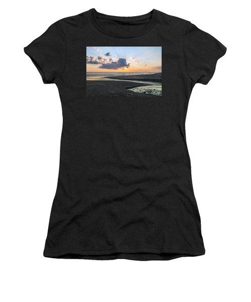 Seminyak Beach - Bali Women's T-Shirt