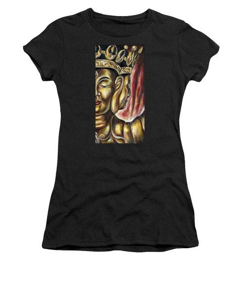 Sengan Senju Women's T-Shirt