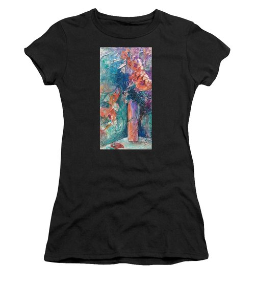 Serenade Women's T-Shirt
