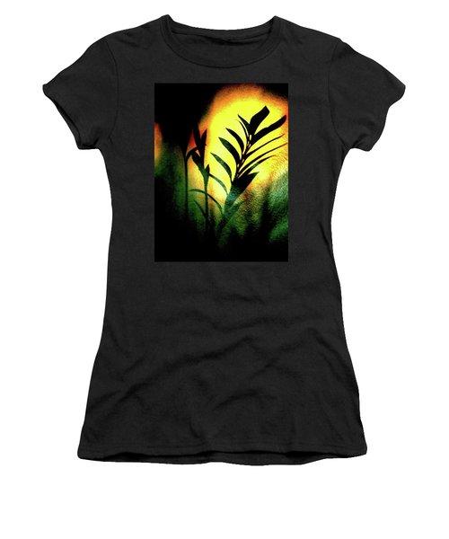 Shadow Women's T-Shirt
