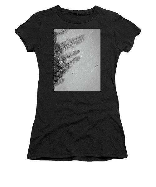 Shadow Walkers Women's T-Shirt