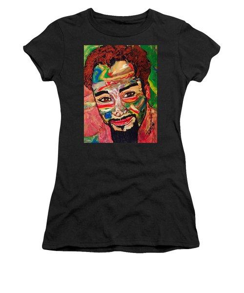 Shane Women's T-Shirt