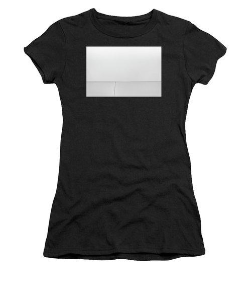 Shape And Line I Women's T-Shirt