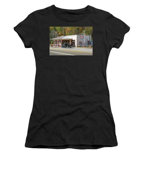 Sharp's Country Store Women's T-Shirt