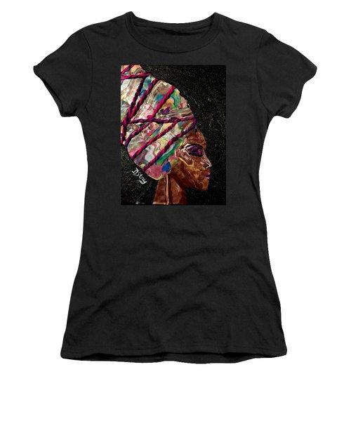 Sheba Women's T-Shirt