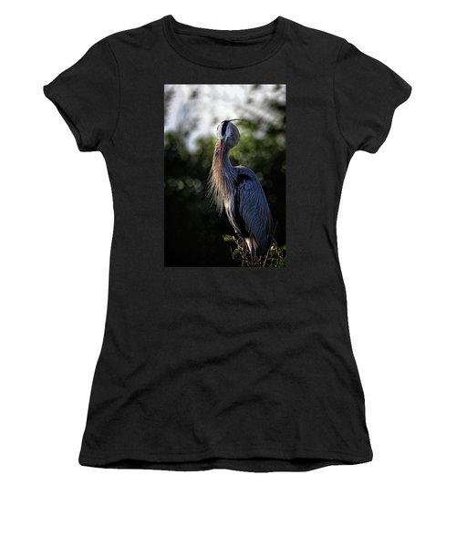 Shhhhh Women's T-Shirt