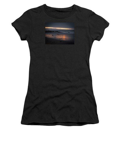 Shining Sand Women's T-Shirt