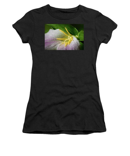Showing Its Age Women's T-Shirt