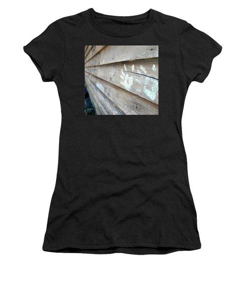 Signature Women's T-Shirt