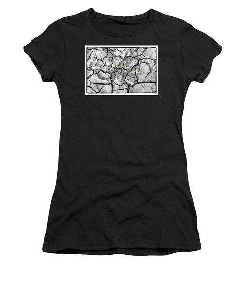 Signs Of Life Women's T-Shirt