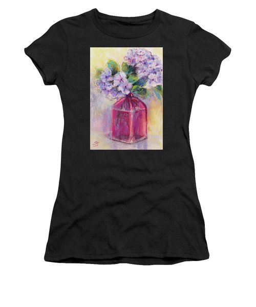 Simple Blessings Women's T-Shirt