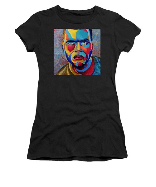 Simply Complex Women's T-Shirt