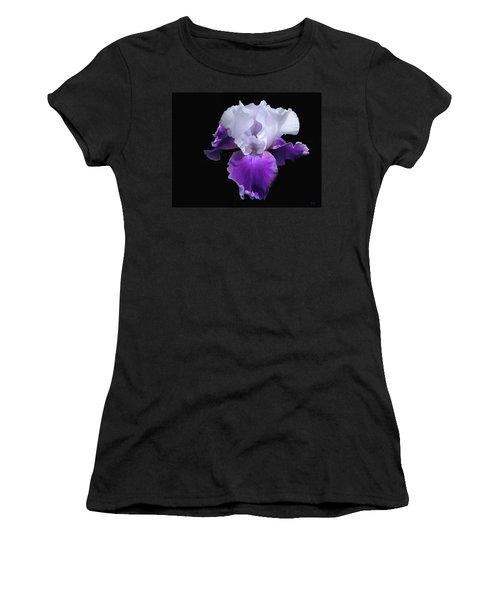 Simply Royal Women's T-Shirt