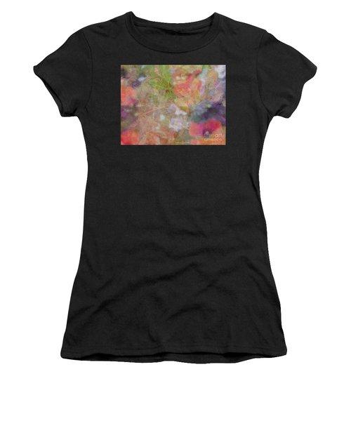 Simply Summer Women's T-Shirt