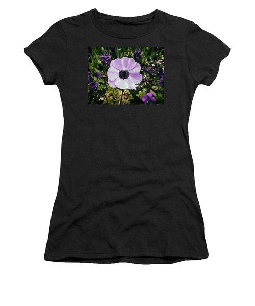 Simply Sweet Women's T-Shirt (Athletic Fit)