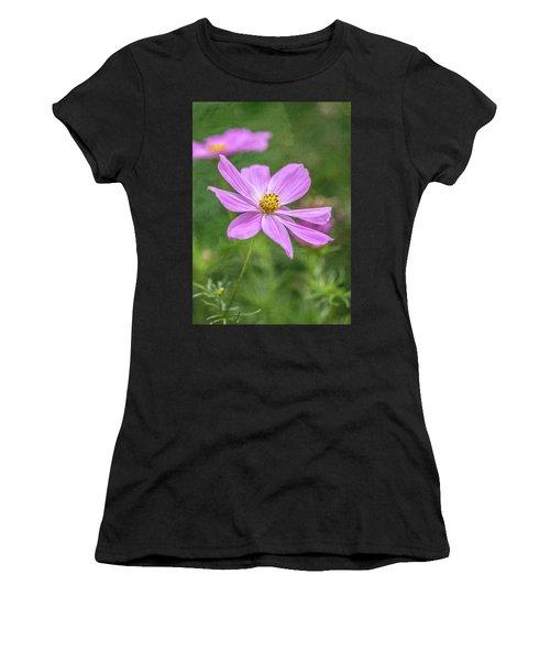 Single Perfection Women's T-Shirt