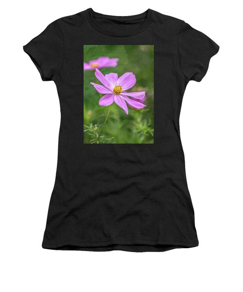 Single Perfection Women's T-Shirt