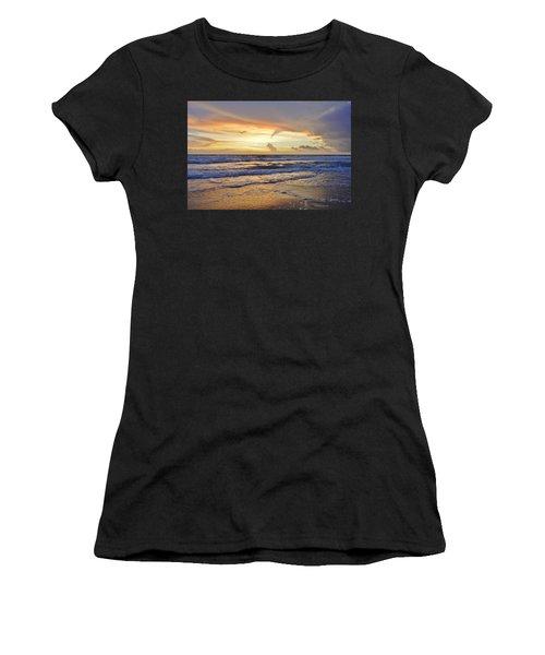 Sky Art Women's T-Shirt